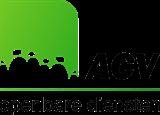 ACV openbare diensten