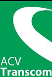 ACV Transcom (Vervoer en Communicatie)