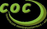 ACV - COC (Christelijke Onderwijs Centrale)