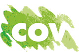 ACV - COV (Christelijk Onderwijzersverbond)