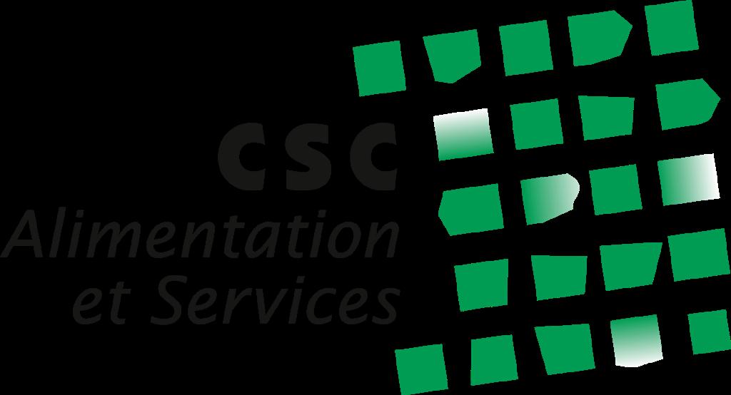 ACV Voeding en diensten /Sporta