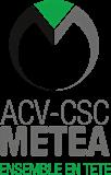ACV-CSC METEA (meetal en textil)