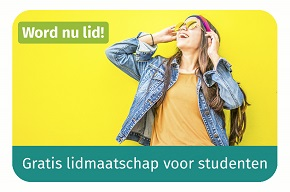 widget-gratis-studentenlidmaatschap