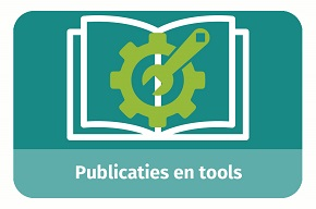 widget-publicaties-en-tools