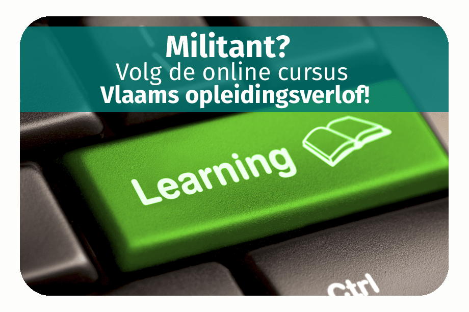 e-learning-VOV