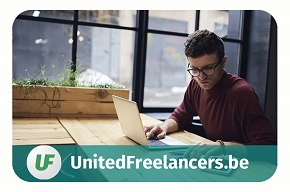 widget-united-freelancers
