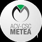 ACV-CSC METEA (metaal en textiel)