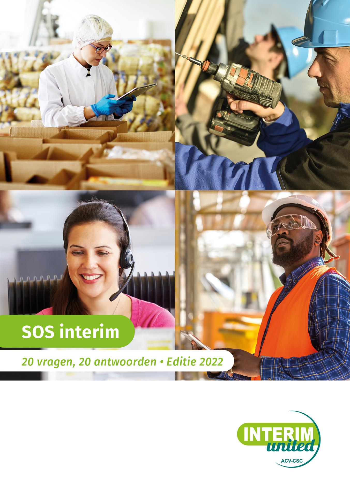 acv-brochure-interim-20vrag