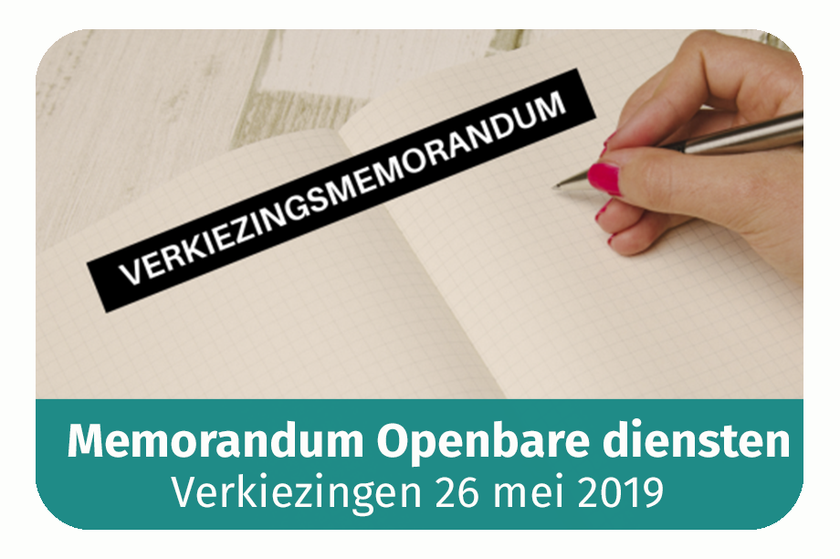 verkiezingsmemorandum_openbarediensten
