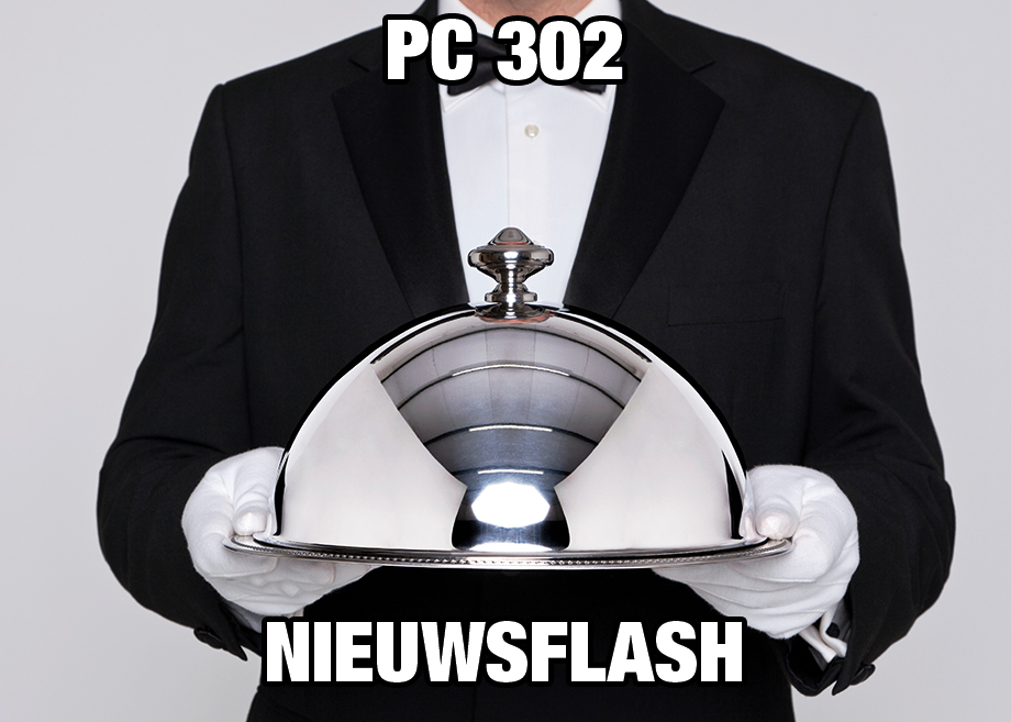 PC302_flash_NL