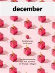 NT Magazine december 2018