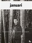 NT Magazine januari 2018