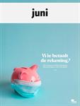 NT Magazine juni 2020