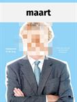 NT Magazine maart 2020