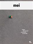 NT Magazine mei 2020