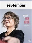 NT Magazine september 2020
