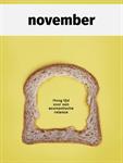NT Magazine november 2020