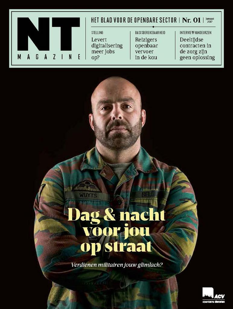 COVERJanuari2017