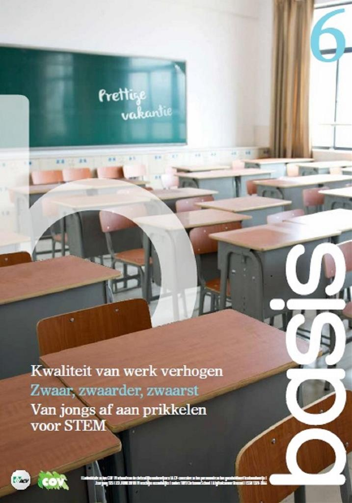 Cover-6