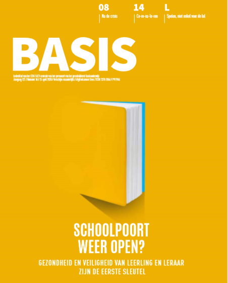 Cover-Basis-4