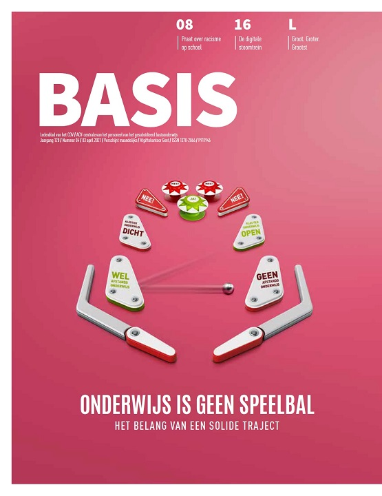 Cover Basis-4
