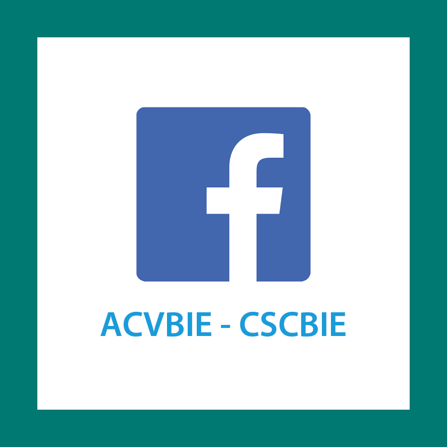 Sociale media website - Facebook