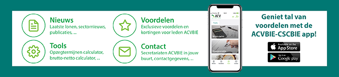 Banner-pushmail-app-Selligent-Ndl