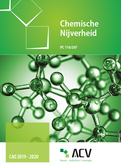 Cover-cao-gids-chemie-PC116-207