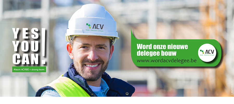 Banner-website-delegee-bouw-Yes-You-Can
